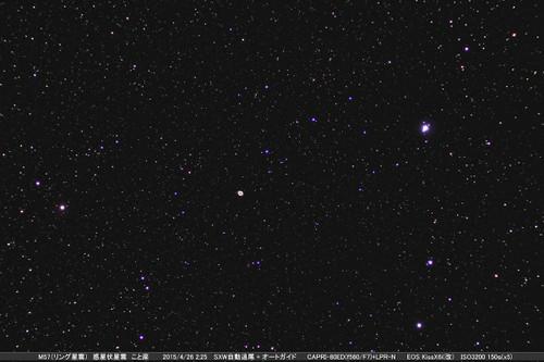 M5720150426x5d_2