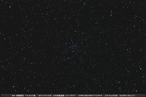 M34x1320151006