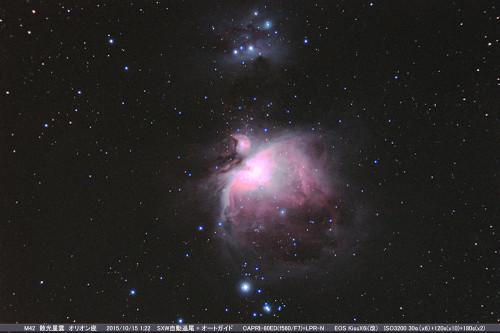 M42x1820151014