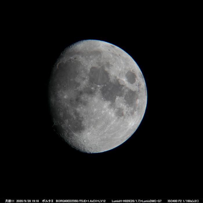 11_200928
