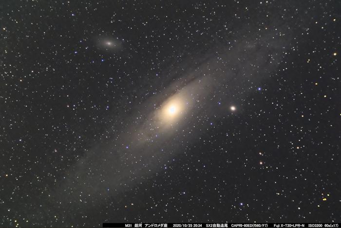 M31_201025x17