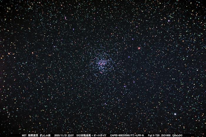 M37_gyosya_201121_x24