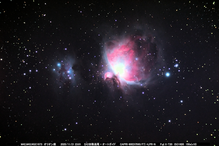 M42_m43_ngc1973_orion_201121_x10