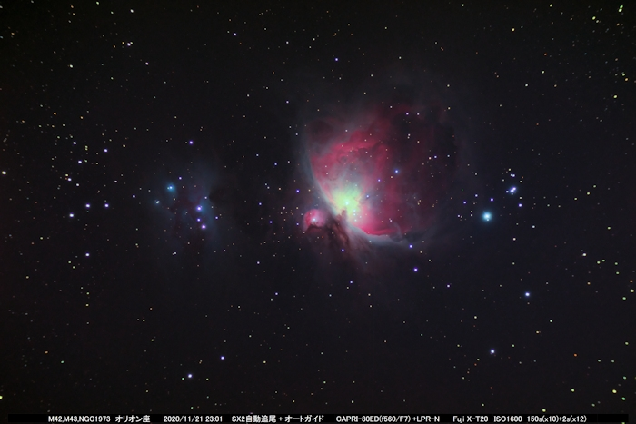 M42_m43_ngc1973_orion_201121_x22