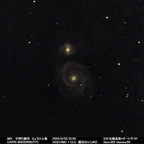 M51_200320x60s
