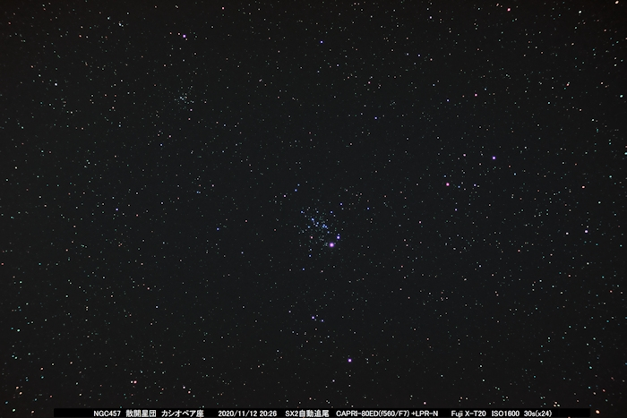 Ngc457_x24_201112