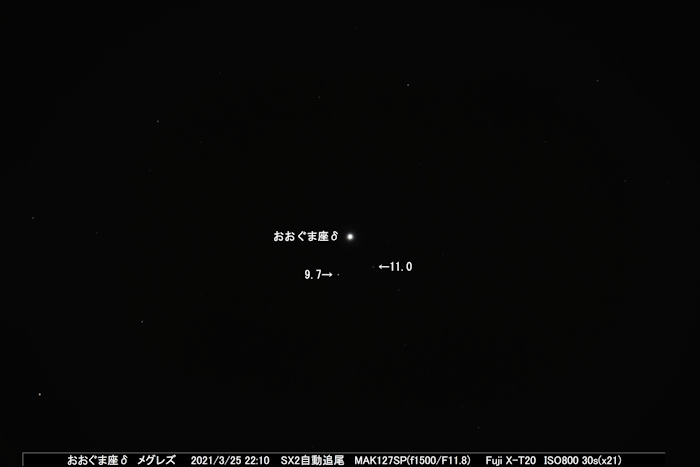 Oguma__210325