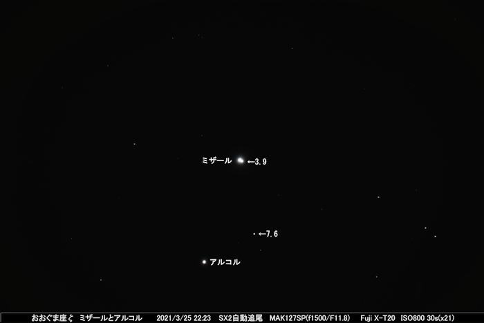 Ooguma_210325