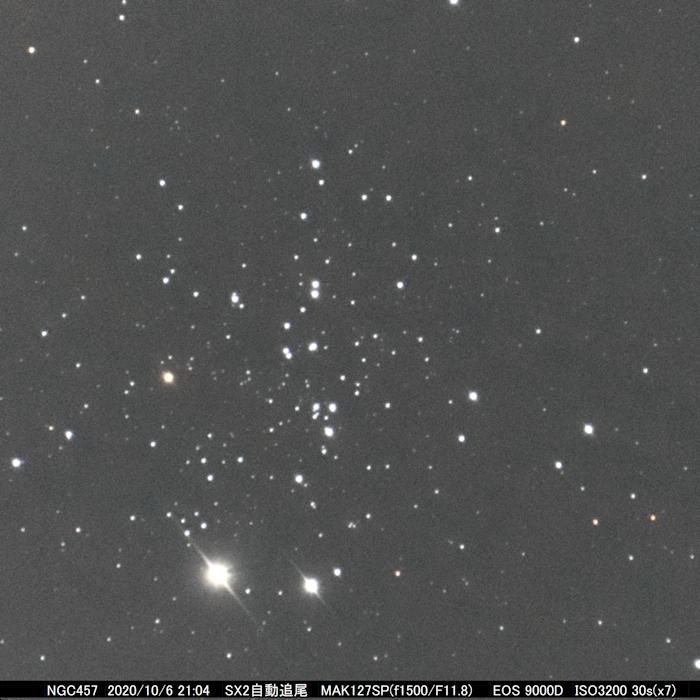 Ngc457x4